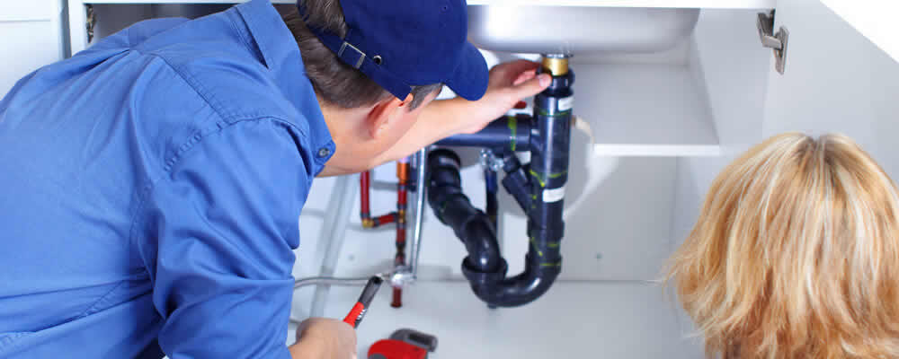 Emergency Plumbing in Virginia Beach VA